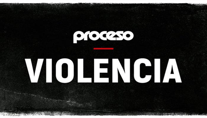 Dejan cuerpos mutilados en Zacatecas