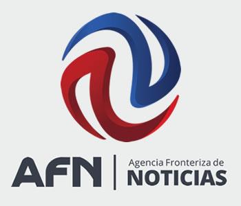 Agencia Fronteriza de Noticias